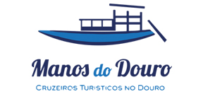 Manos do Douro